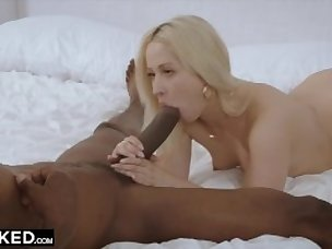 Best Missionary Porn Videos