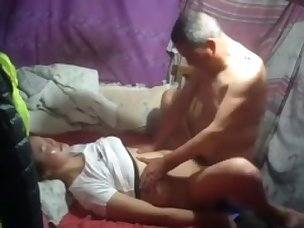 Best Homemade Porn Videos