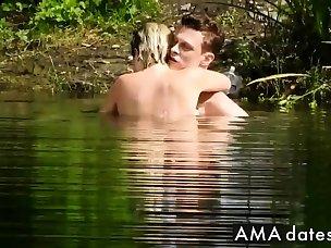 Best Underwater Porn Videos