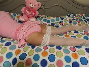 Best Daughter Porn Videos