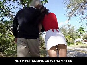 Best Pigtails Porn Videos
