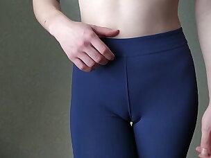 Best Spandex Porn Videos
