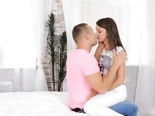 Best Erotic Porn Videos