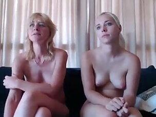 Best Dutch Porn Videos