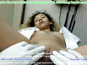 Best Tattoo Porn Videos
