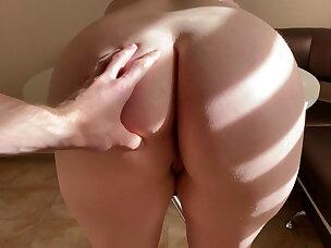 Best Kitchen Porn Videos