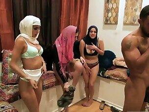 Best Club Porn Videos