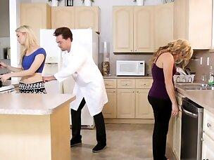Best Big Dick Porn Videos