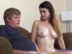 Best Creampie Porn Videos