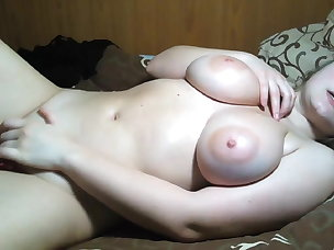 Best Breasts Porn Videos