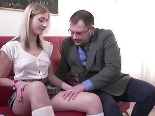Best Dirty Porn Videos