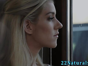 MARLENE: Cum On Face Porn Tube