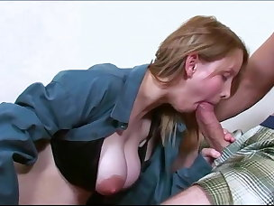 Best Cum in Mouth Porn Videos