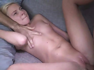 Best Cuckold Porn Videos