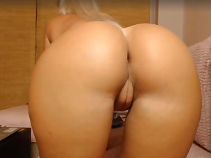 Best Young Ass Porn Videos