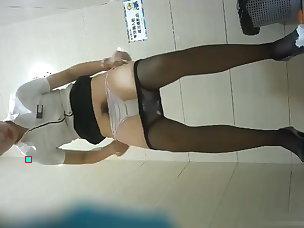 Best Toilet Porn Videos