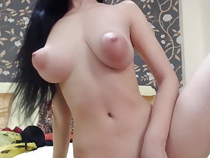 Best Nipples Porn Videos