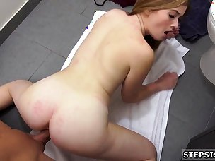 Best Big Cock Porn Videos