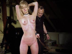 Best Fucking Machine Porn Videos
