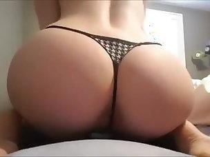 Amanda gator nude