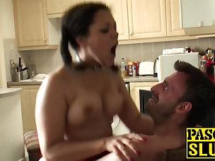 Best Standing Porn Videos