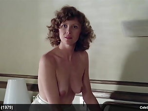 Best Topless Porn Videos