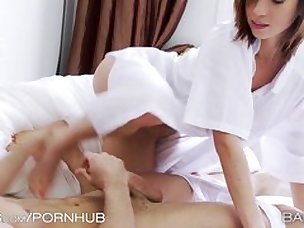 Best Bed Porn Videos