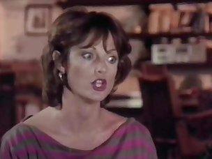 Best Aunt Porn Videos