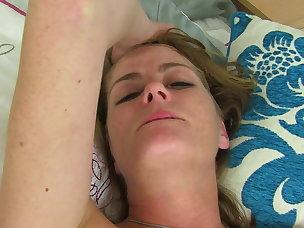 Best Clit Porn Videos
