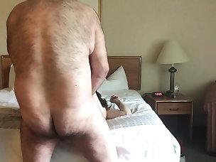 Best Young Ass Porn Videos