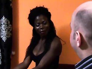 Best Black Pussy Porn Videos