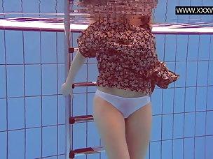 Best Swimsuit Porn Videos