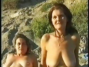Best Spanish Porn Videos