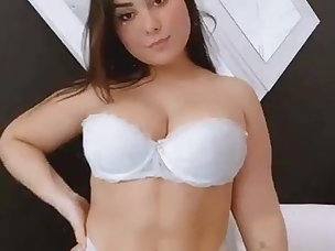Best Lingerie Porn Videos