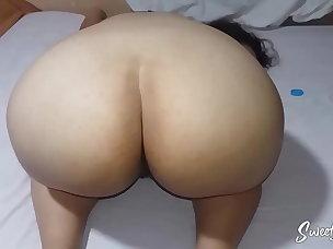 Best Big Ass Anal Porn Videos