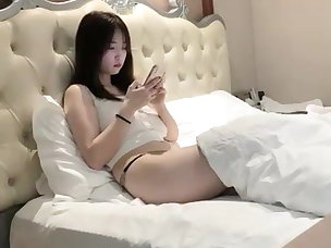 Best Innocent Porn Videos